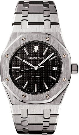 Audemars Piguet Royal Oak Replica Selfwinding 39 mm 15300ST.OO.1220ST.03 watch
